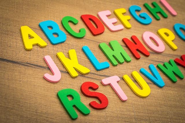 písmenka abecedy.jpg