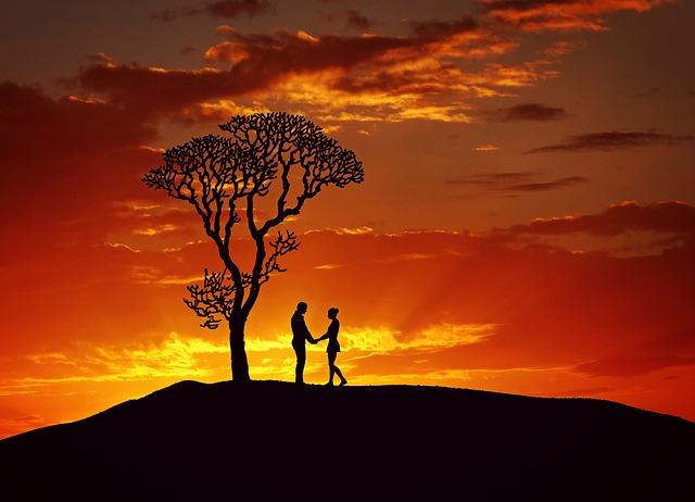 milenci pod stromem.jpg